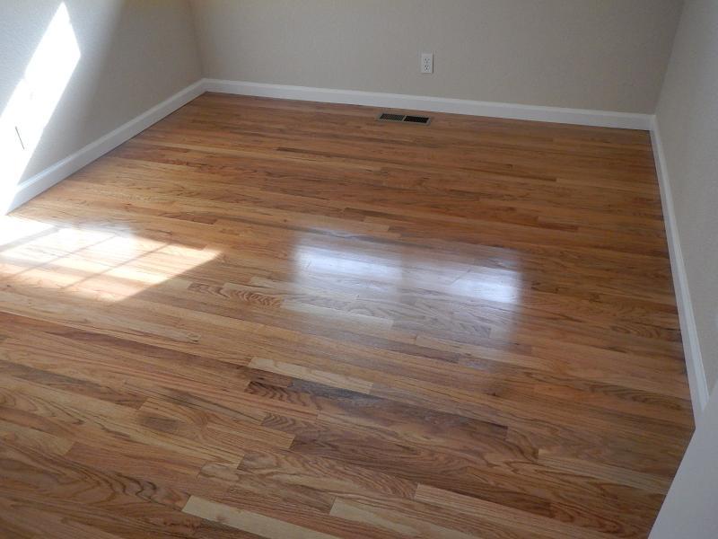 Wood floors associated inspection services for Hardwood floors yuba city ca